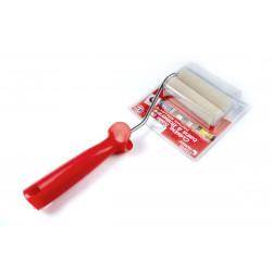 Rouleau laqueur - 11 et 18 cm