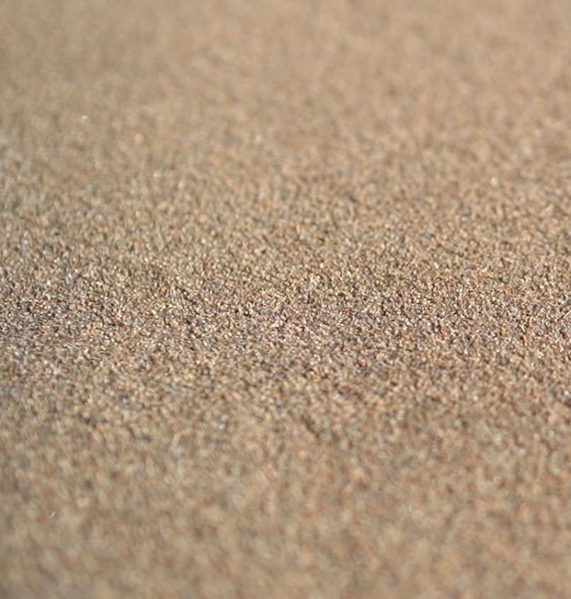 primaire couche d'accrochage sable pour béton